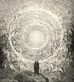 天使の9階級