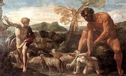 神の子〈ネピリム〉シュメールの謎