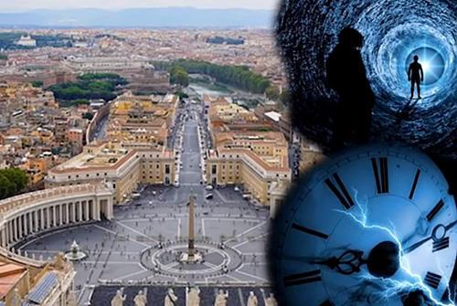 vatican20161110.jpg
